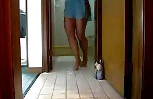 Stevie modelo venezolana porno Louise