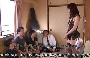 La tetona Kendall Karson se pone un vibrador videos pornos de liceistas venezolanas en su coño mojado