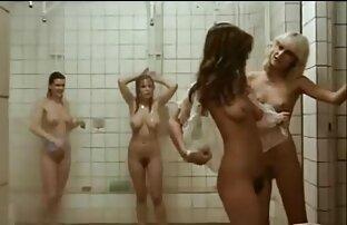 Kendra Lust xnnx venezolanas increíble compilación de lesbianas