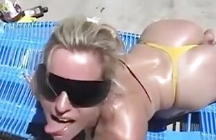 webcam puta 49 venezolanas sex videos
