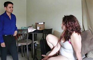 Linda Pareja petardas caseras venezolanas Cogiendo en casa