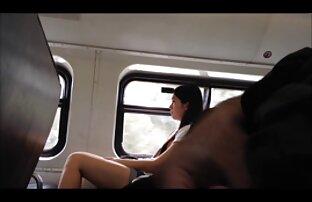 Donny Long destruye el apretado coño asiático de la puta vietnamita - venezolanas sexo videos
