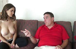 TeensLoveBlackCocks - Pequeña adolescente frotada por Big videos hot venezolanas Black