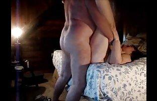 Charlotte, Mouille Sa Culotte! videos de sexo gratis venezolanas (1981)
