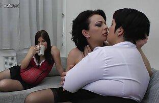 Chica de porno venezolano en vivo webcam de tetas redondas
