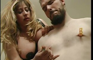 Jasmine Webbs Budapest porno actriz venezolanas Anal # 2