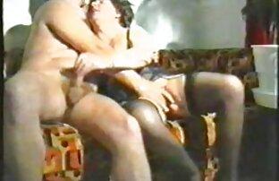 Caliente los venezolanas desnudas caseras adolescentes tripartito 8