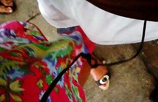 craycouple venezolanas calientes videos 6
