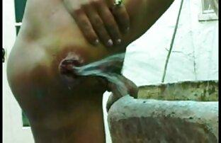 Des liceistas venezolanas xxx factrices tres chaudes pour du porno intenso