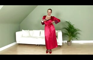Sexy actrices venezolanas xxx látex milf