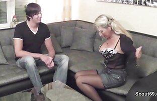 18j - Verficktes pornovenezolano versautes Teenie Maedchen