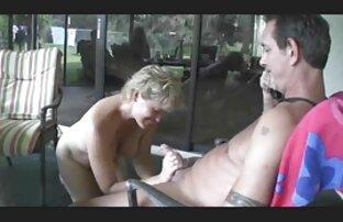 La esposa de videos de sexo gratis de venezolanas alguien se divierte demasiado