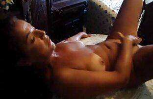 Clásico porno real venezolano