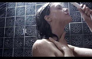 Lesbianas se comen el coño videos de venezolanas xxx
