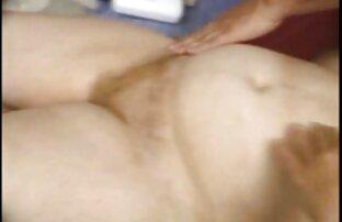 tortura de tetas actrices venezolanas xxx grandes
