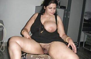 Fisting phorno venezolano anal