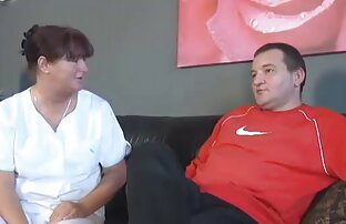 Morena Steph follando sobre una videos de sexo venezolano mesa, creampied