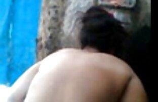 Lujuria hawaiana videos pornovenezolanos usada