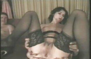 Caty Cole Babestation 5-12-2015 porno venecas gratis