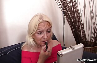 Andrea Kelly dando una buena paja por video de sexo con venezolanas la tarde