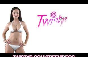 Nikki Diamondz videos de sexo gratis venezolanas se aceita para un solo sexy