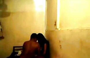 Juegos duros la mejor porno venezolana de squirting anal con chicas perfectas