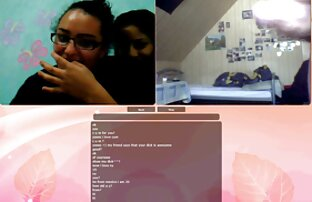 Mayuka Akimoto lencería videos ponos de venezolanas chica sopla polla en POV